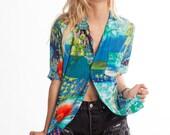 UNISEX Hawaiian Shirt