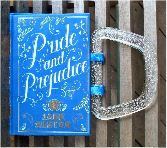 https://www.etsy.com/listing/124944281/pride-and-prejudice-by-jane-austen-blue?ref=shop_home_active_3