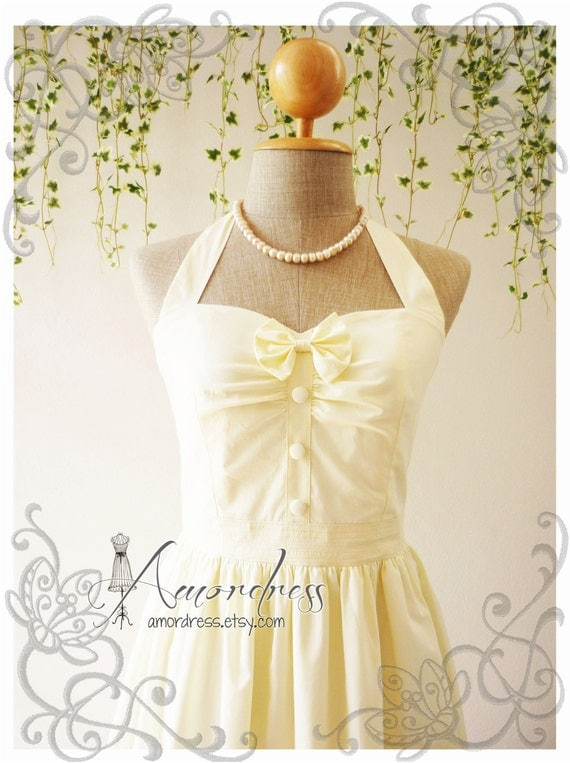 The goddess vintage inspired party dress tea party garden dress