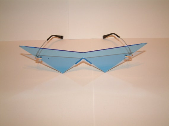 "[Objeto Tienda] Gafas de Sol ""W"" Il_570xN.429597255_9dmy"