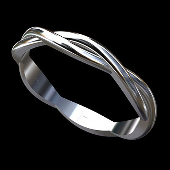 Rings Bridal Sets Claddagh Rings Engagement Rings Promise Rings Ring