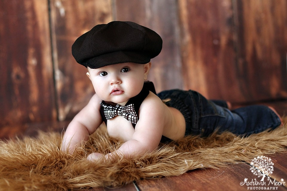 Popular baby beret hats of Good Quality and at Affordable Prices You can Buy on AliExpress. We believe in helping you find the product that is right for you.