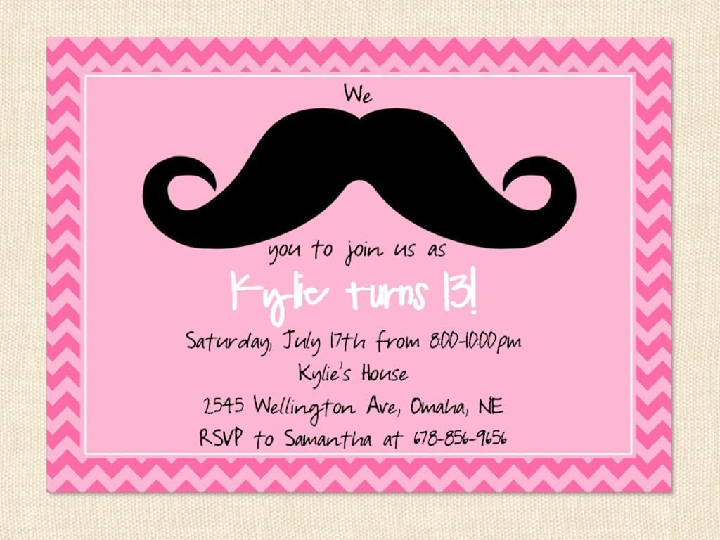 American Girl Birthday Invitations was great invitations ideas