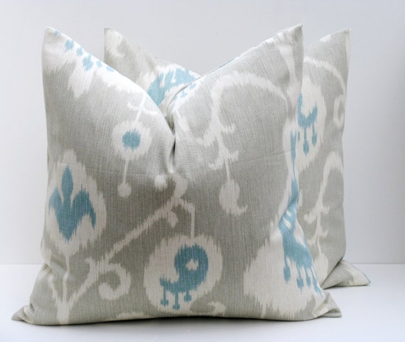 Throw Pillow Covers 20 X 20 : Unavailable Listing on Etsy