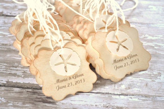 Wedding Favor Tags Canada : favorite favorited like this item add it to your favorites to revisit ...