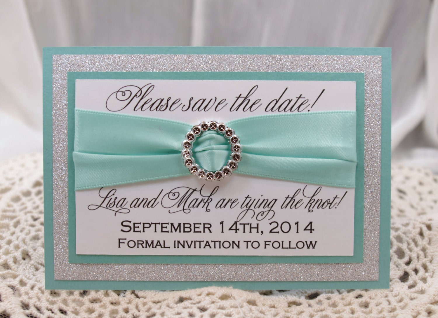 Custom Made Quinceanera Invitations for good invitations example