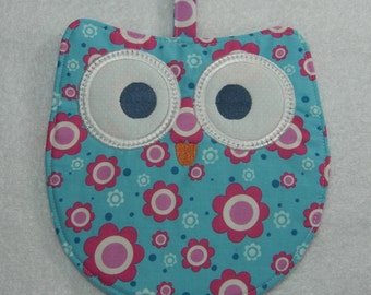 Popular Items For Hot Pad On Etsy