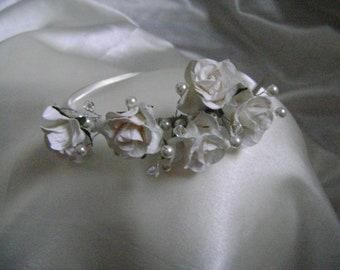 Romantica Tiara