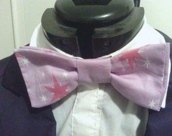 My Little Pony MLP Twilight Bow Tie