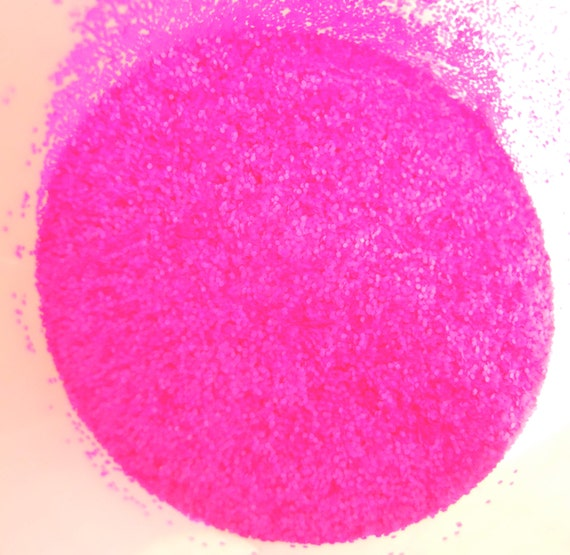 pink slime essays Open document below is an essay on pink slime from anti essays, your source for research papers, essays, and term paper examples.