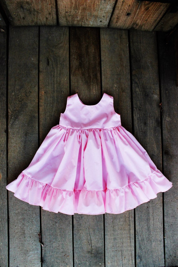 Shopping for Easter dresses is fun, fast and easy at needloanbadcredit.cf Shop our collection of beautiful girls Easter dresses, baby Easter dresses, toddler Easter dresses and smocked Easter dresses from the brands you love at prices you can afford.