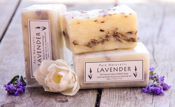 french lavender care instructions