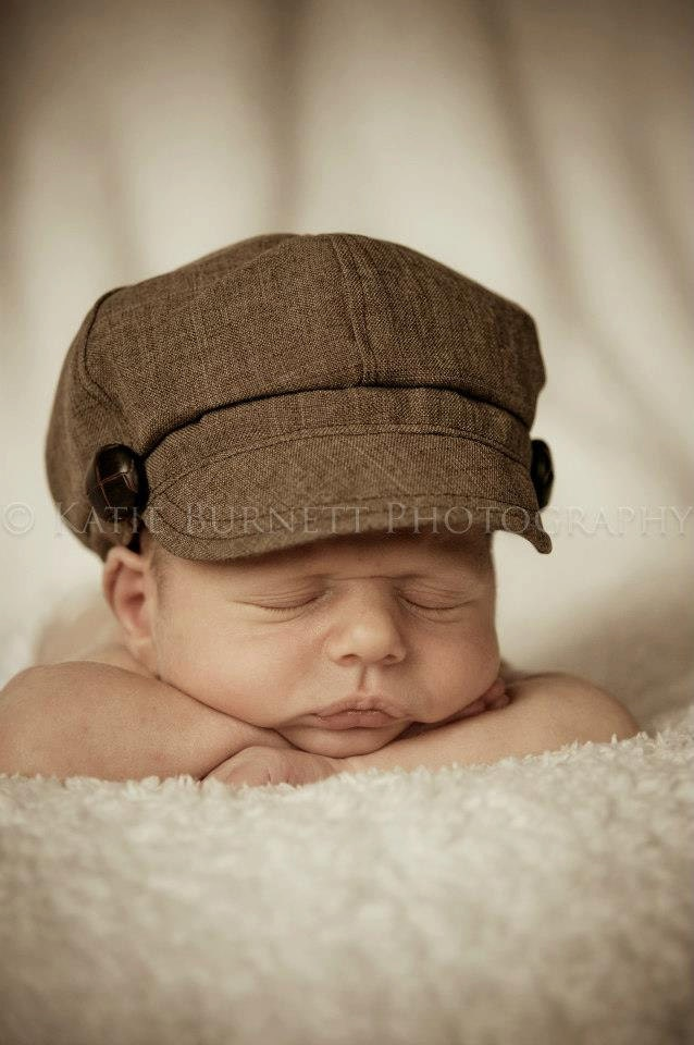 Newborn Boys. See more clothing categories. Special Offers. Clearance. Reduced Price. See more special offers. Customer Rating. 4 Stars & Up. 3 Stars & Up. See more customer ratings. Retailer. Newborn Baby Hats. invalid category id. Newborn Baby Hats.