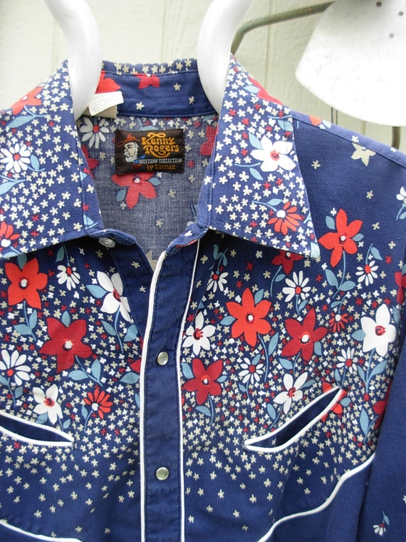 mens kenny rogers western collectionkarman 16 12 xtra