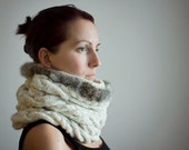 snood,cowl,hat