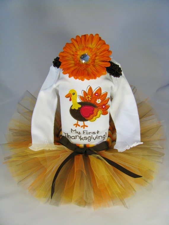 You searched for: baby boy first thanksgiving outfit! Etsy is the home to thousands of handmade, vintage, and one-of-a-kind products and gifts related to your search. No matter what you're looking for or where you are in the world, our global marketplace of sellers can help you find unique and affordable options. Let's get started!