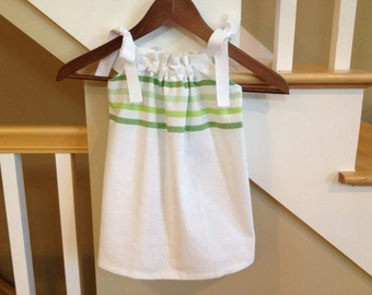 Toddler Sun Dress 18-24 months