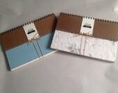 Journal Gift Pack