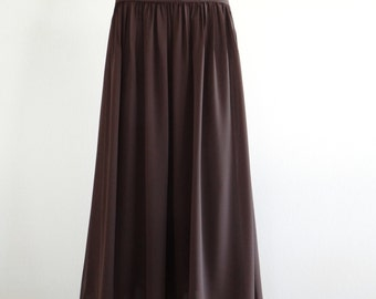 Free shipping and returns on Women's Brown Skirts at downiloadojg.gq