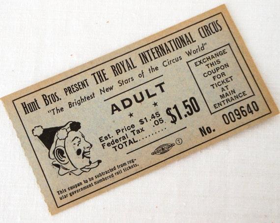 lularoe adult hunt tickets