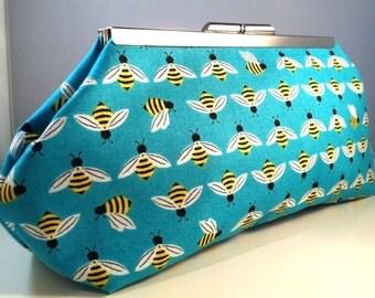 Bumblebee Clutch