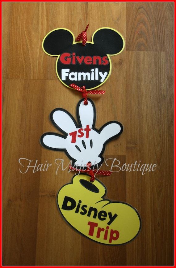 Partes Del Cuerpo De Mickey Mouse Muestra