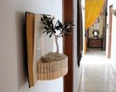 Book Paper Art Sculpture - Tree of Life - Custom order