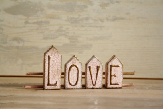 items similar to love sign home decor wooden sign rustic