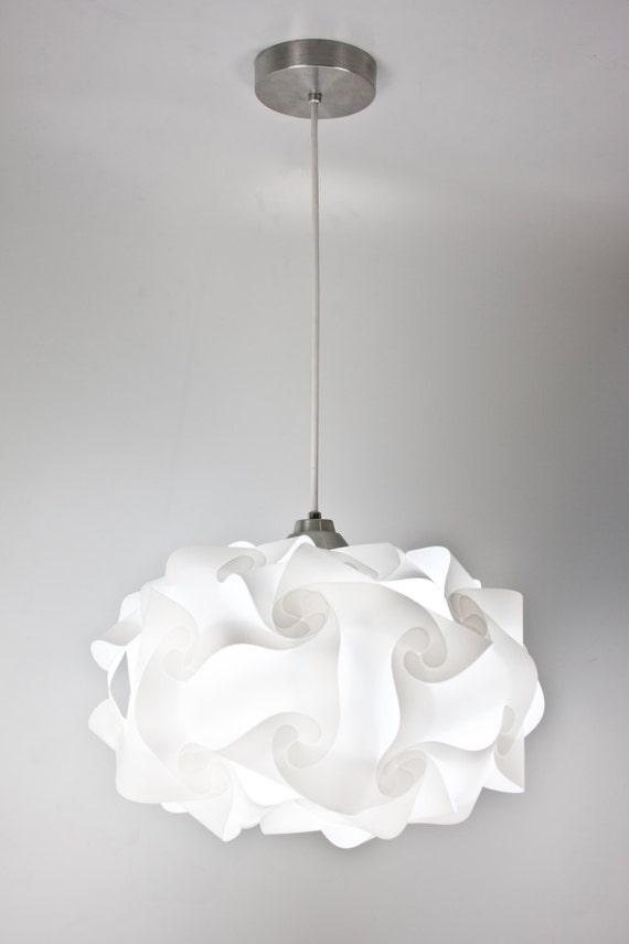 EQLight - Cloud Light 3 Sizes; Medium, Large & Extra Large