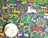 """Custom listing for Holly rectangular tablecloth 54""""x72"""""""
