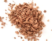Organic GALANGAL ROOT - Ancient Traditions - For Cooking, Tea, or Incense - Half Ounce