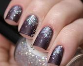 Shimmer Nail Polish - Jovie