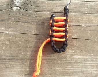 Paracord Lighter Holder - FREE SHIPPING