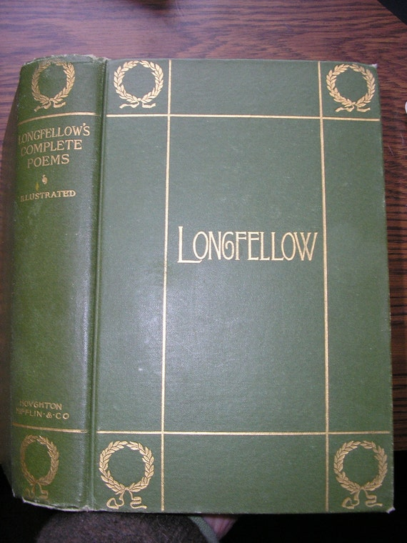 Complete Poetical Works of John Donne (Delphi Classics)