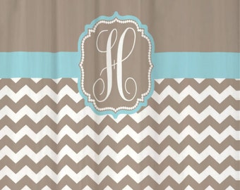 96 inch curtains – Etsy