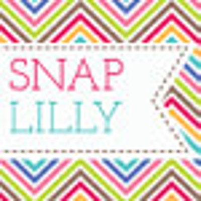 SnapLilly