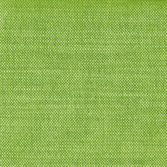 Mid-Century Modern Inspired Multi-purpose Solid Upholstery Fabric ...