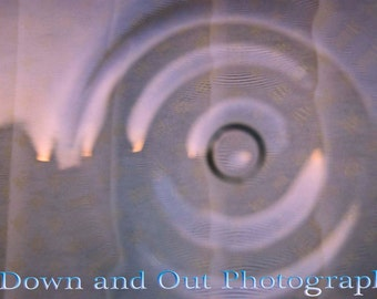 8 x 12 Whirlpool Morning