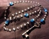 Key to the Sky Rosary- Catholic style