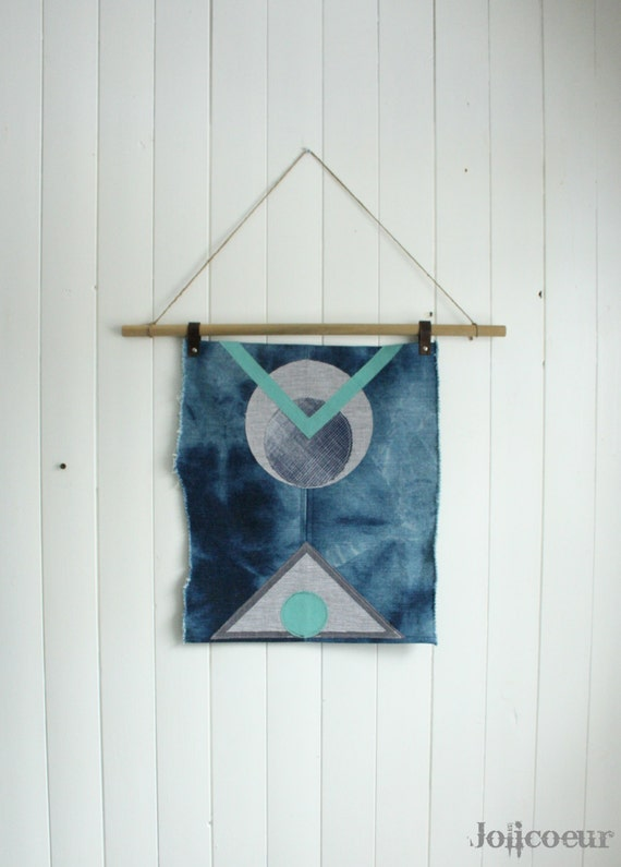 Wall Decoration Cloth : Unavailable listing on etsy
