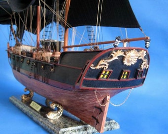 Popular items for pirate ship on Etsy