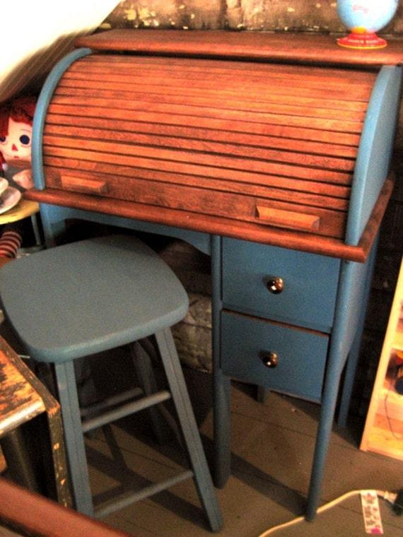 Items Similar To Sale 195 00 Refurbished Vintage Child S