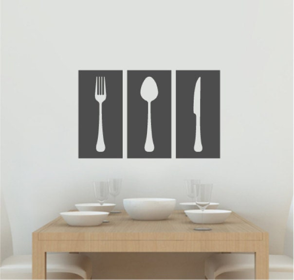 Dining room wall best 25 dining room wall decor ideas on for Dining room wall art pinterest