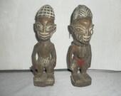 Ebegi Twin