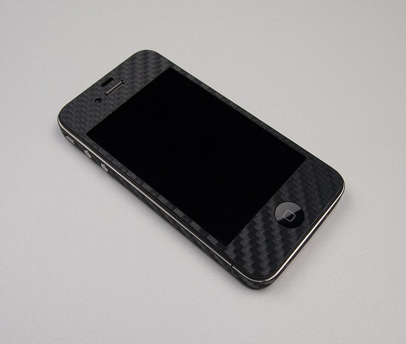 iphone model a1349 for apple iphone 4 4s model a1332 a1349 a1387 2 set black 12043