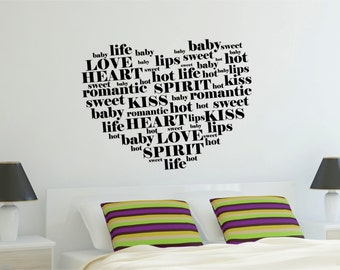 Tupac shakur dear mama quote decal sticker wall by boopdecals for Baby boy tupac mural