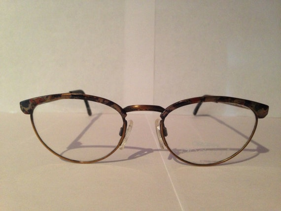 Glasses Frames Made In Denmark : New prodesign Denmark eyeglasses p 401 made in Spain I