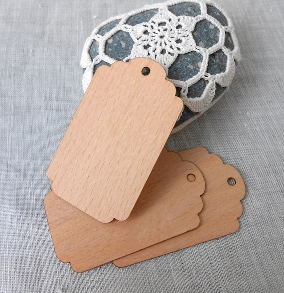 Diy Gift Tags For Wedding Favors : favorite favorited like this item add it to your favorites to revisit ...