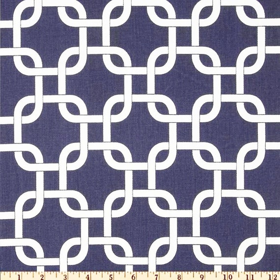 navy blue fabric by the yard gotcha cotton twill premier