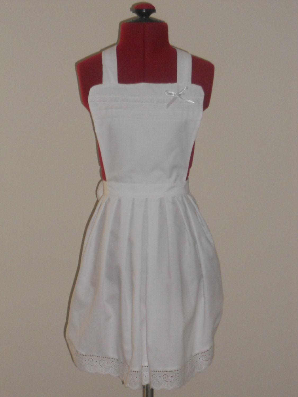 White apron sydney -  Zoom
